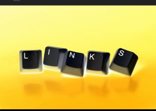 Provide you safe 100 safe backlinks
