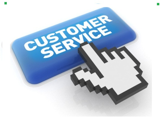 askdfas a dfas customer service tool