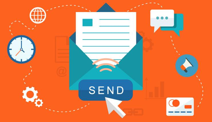 Bulk Email Marketing Very Cheap Rate- With 3 days Free Trial