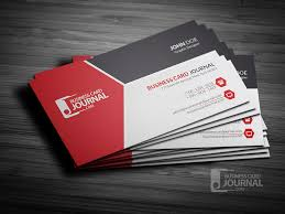 Design your business card (with 1 free design) with unlimited revisions