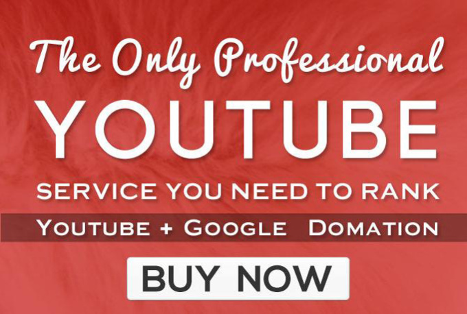 GET 1200 Youtube SHARE for your video