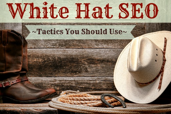 White hat SEO Organic Search engine optimization Moz/google Rank 1