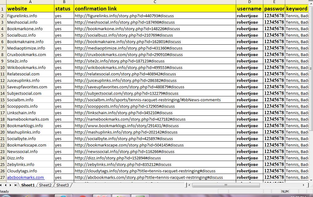 I101 High page rank Backlink