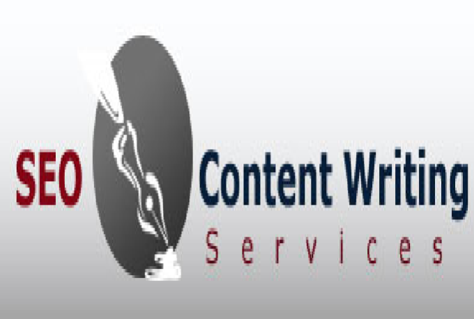 Write 800 Words Copyscape Article for You