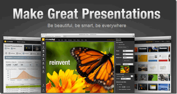 get professionally created powerpoint presentation for 100 seoclerks
