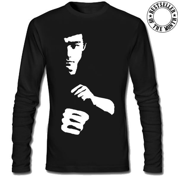Get an eye catching cartoon tshirt designed by for Best custom t shirts reddit