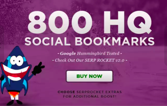 SEO,  Quick Analysis,  LinkBuilding and Social Signals