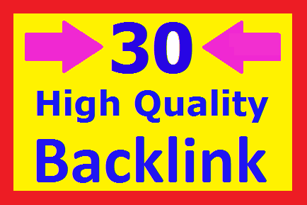 backlinks,what are backlinks,how to get backlinks,seo backlinks,how to create backlinks,how to build backlinks,backlinks definition,how to get quality backlinks,what are backlinks seo,easy backlinks