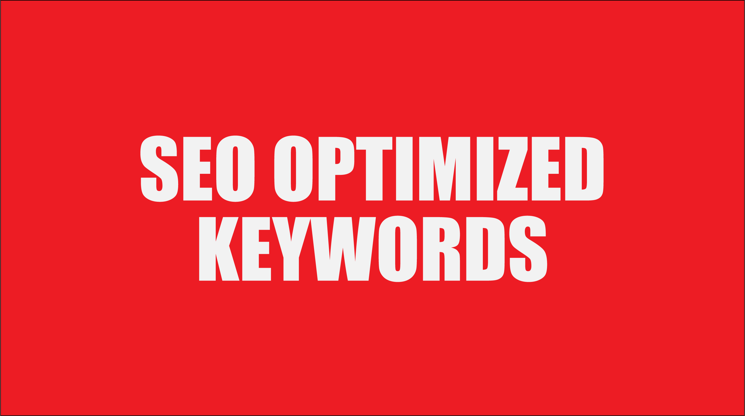 Get google page-1 optimized long tail targeted keywords for adwords/campaigns