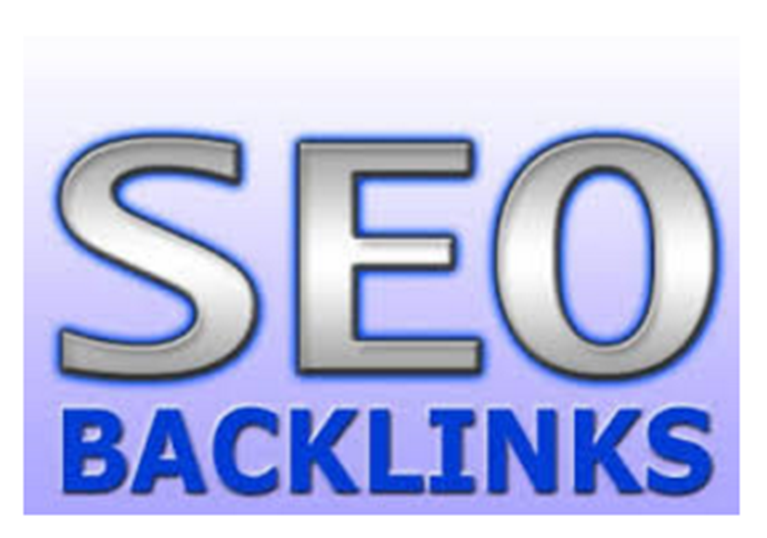 Boost your ranking with High PR9 to PR4 DA 30+ Dofollow Backlinks