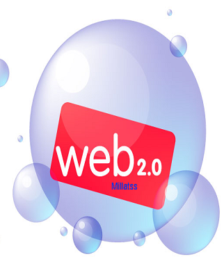 i'll Create 20+ PR10 to PR8 Web 2.0 creation
