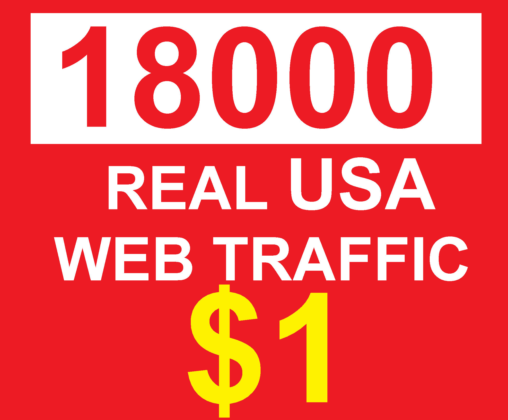 Real Web Traffic Simulator Bot Generate Unlimited Traffic - Us web traffic map