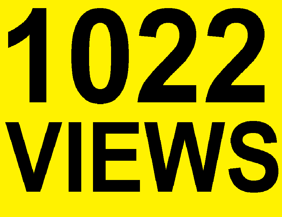 1022 Natural High Retention Youtube Views Real Traffic