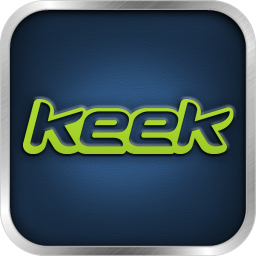 Provide you with 100 keek Followers or likes or Subscribers