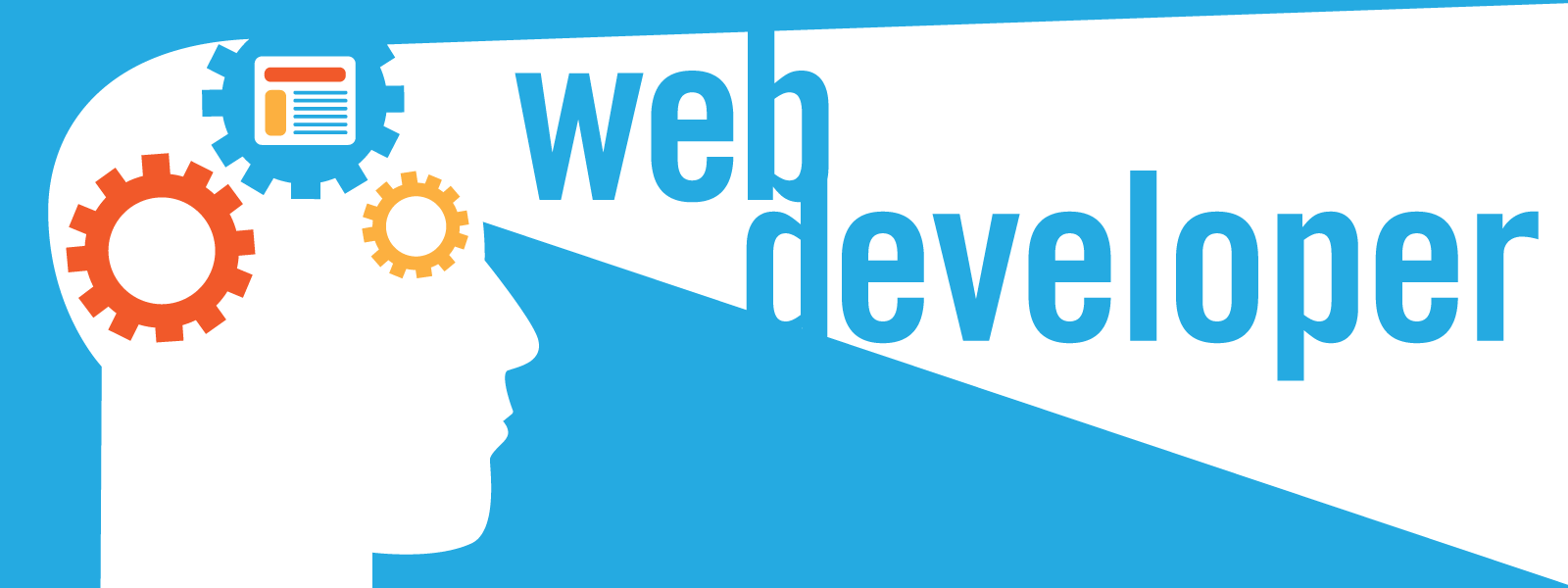 Your Own website developer in html,  css,  Javascript,  jQuery,  PHP etc