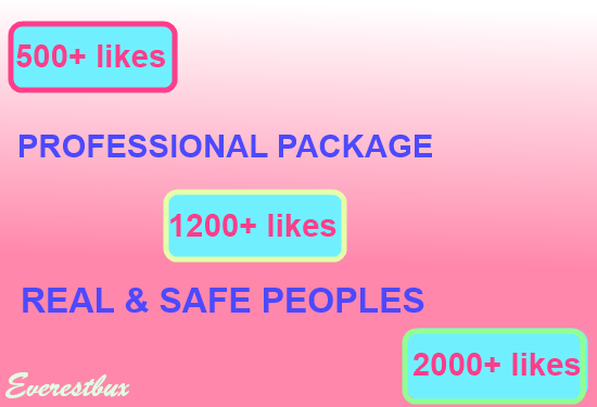 make professional marketing plan
