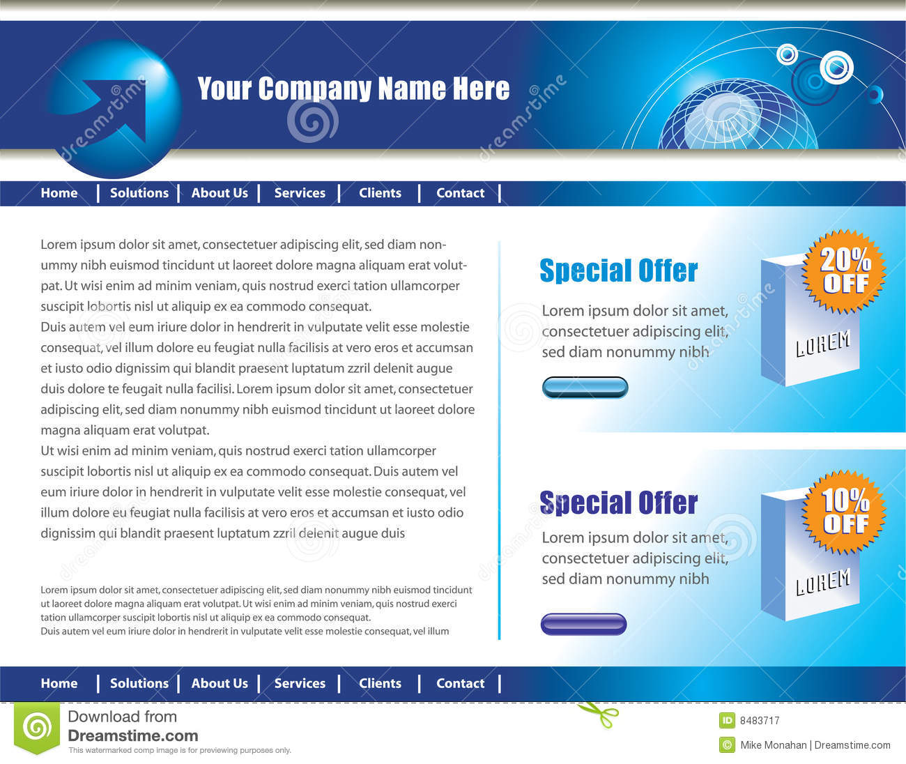 Buy programming services at an affordable price seoclerks for It web page