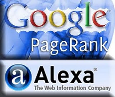 4000 Real Unique Adsense Safe Traffic for your Website to improve Google Rank