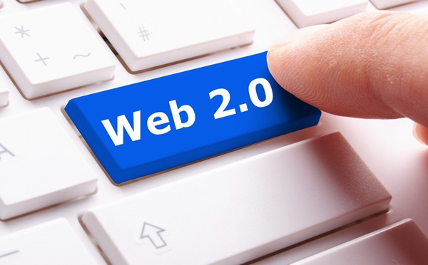 25+ Dofollow Web 2.0 Blog Backlinks