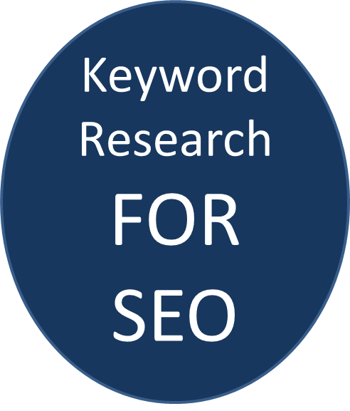 'I will' best SEO keyword Research ii-n your site.