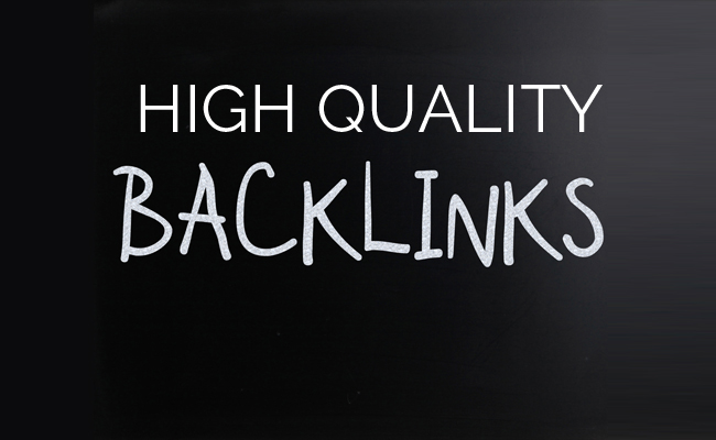 50 of Highest Quality & Most Effective Links