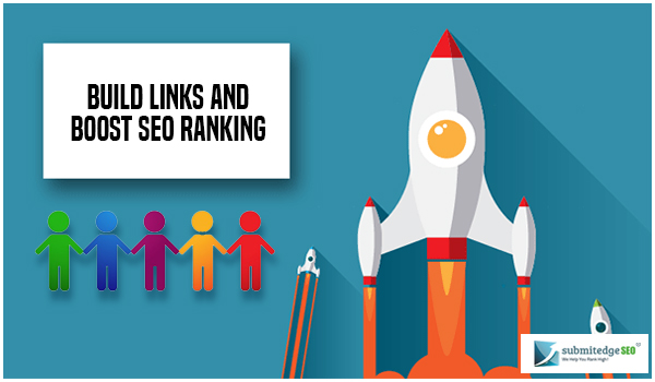 I can rank you First in Google, full website seo