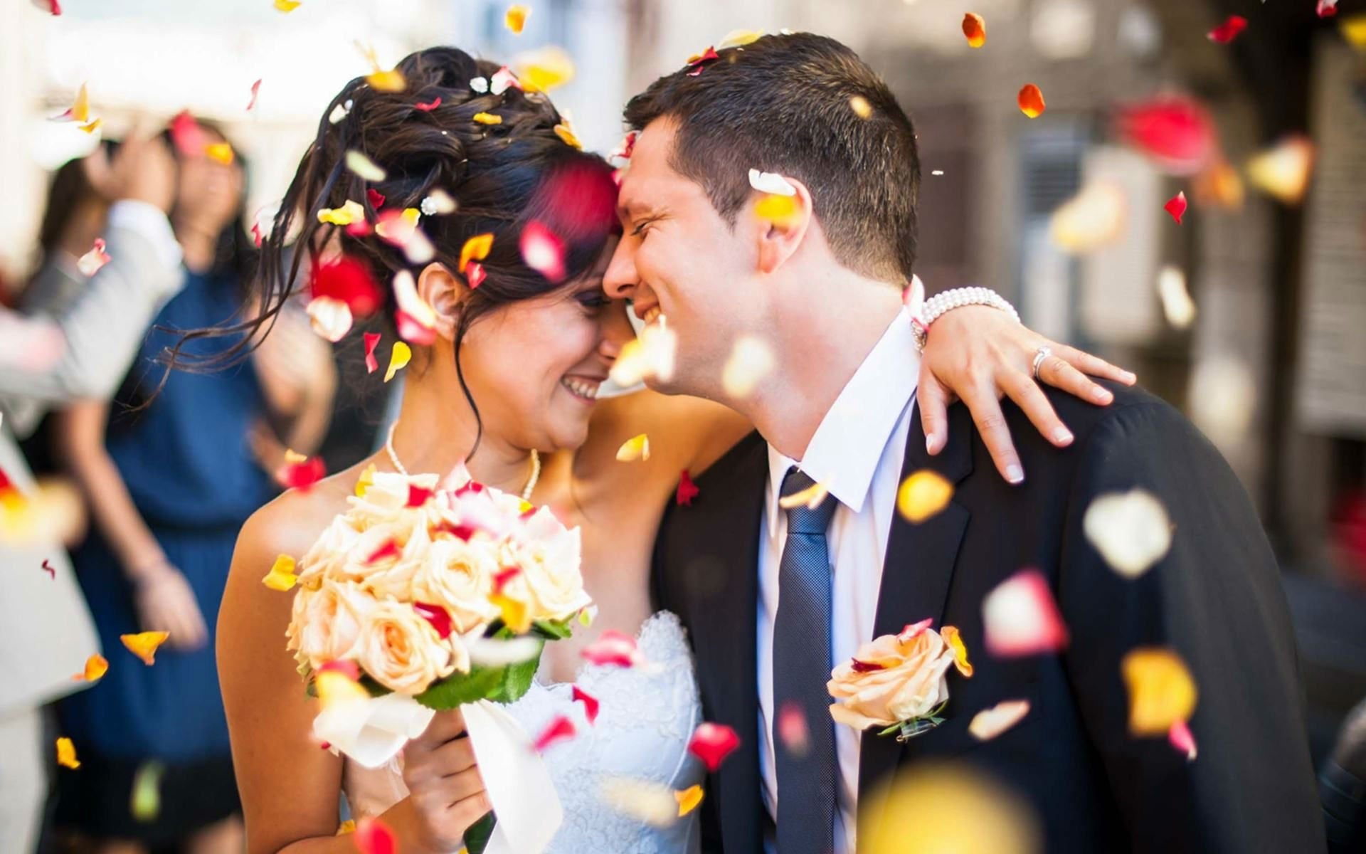 101 Wedding Royalty Free Ultra Hd Stock Photos