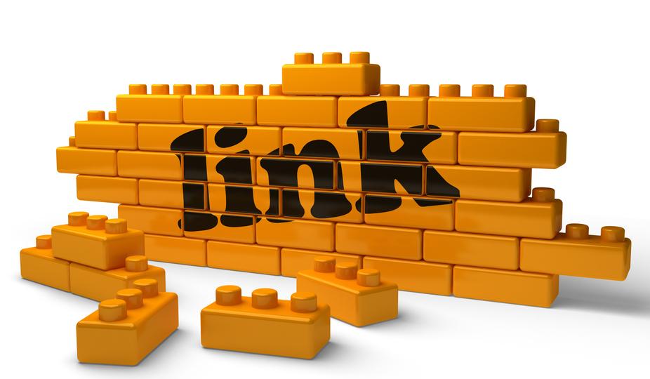 Rank Better with 50+ High Quality PR10 to PR6 High PA,  DA Permanent Backlinks