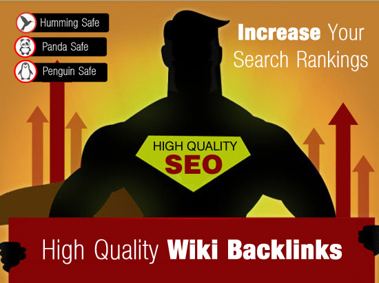 create 1000 Contextual backlinks to dominate the SERPs