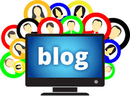 Blog With 7 Articles - Perfect For Your PBN
