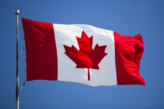 7500 CANADA Traffic Website Visitors