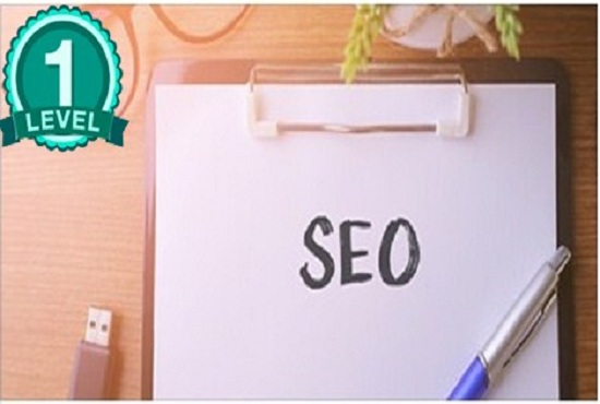 do Etsy Product Keyword and Competitor Research