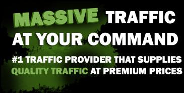 100K Keyword Targeted Human Traffic for 30 days