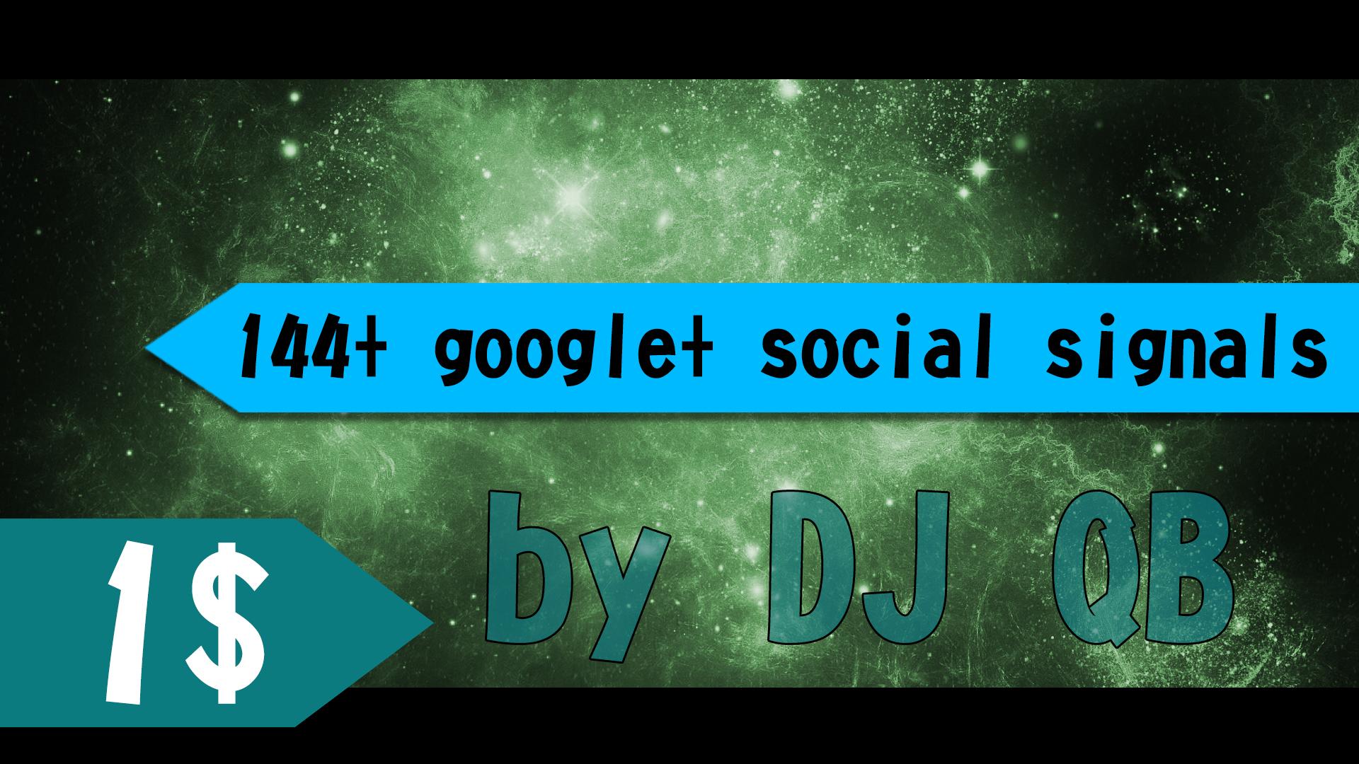 110 YouTube Shares