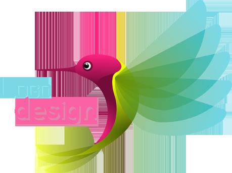 HIGH QUALITY LOGO DESIGN & LOGO DEVELOPMENT