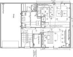 wiring room diagram 1 with Create A Proper Floor Plan With Standard Scale   Electrical Layout In Autocad Program From on Light Fixtures At Home Depot For The Dining Room as well Boss Plow Light Wiring Diagram further I Ford Symbol likewise Wiring Diagram Smoke Alarms besides Wiring A New Office.