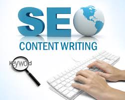 Amazing 500 Word SEO Articles On Any Topic