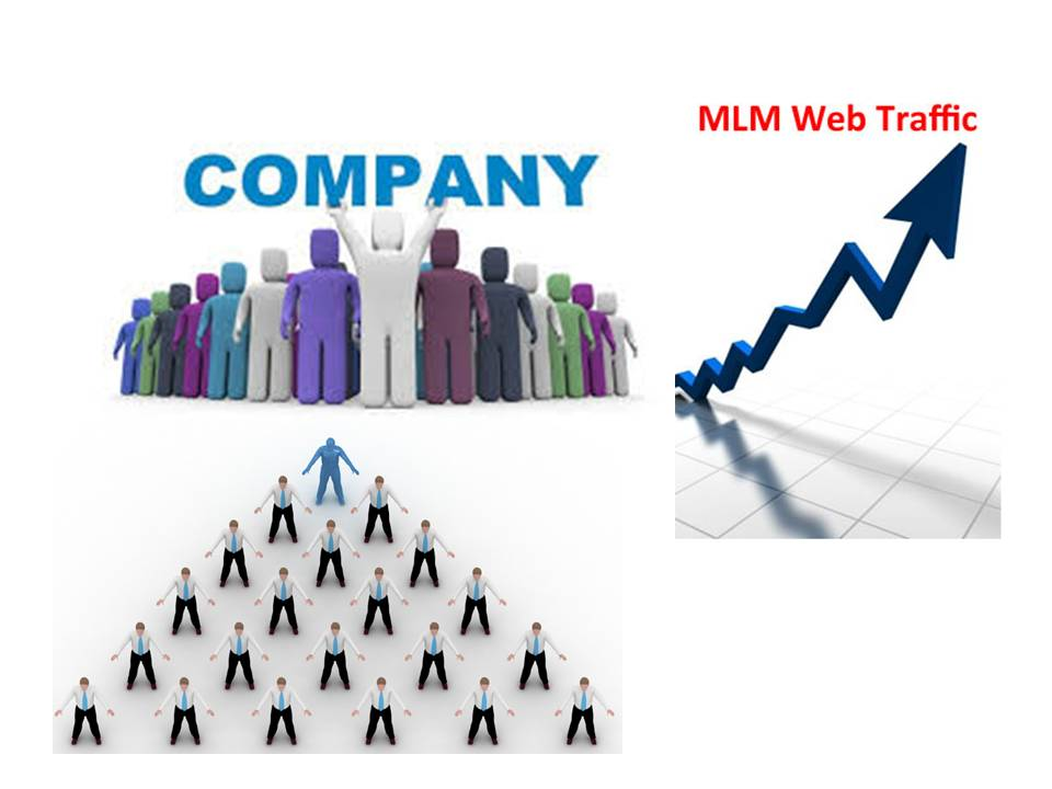 share your mlm link, solo ad, referral link to 80K active followers