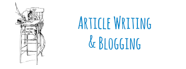 Write an article for New Years Eve related topics