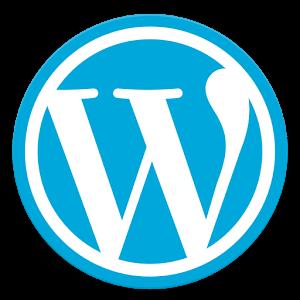 Domain and WebHost + WordPress Installation