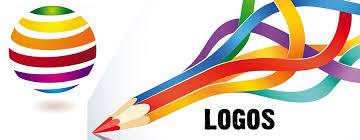 design an oustanding logo for you