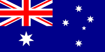 Australian & NZ 2019 EMAIL LIST of Radio,  TV,  Music Industry,  Newspapers,  Nightclubs,  Journalists