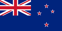 Australian & NZ 2019 EMAIL LIST of Radio, TV, Music Industry, Newspapers, Nightclubs, Journalists