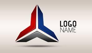 make two grand logo design for you
