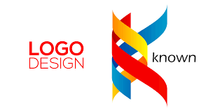 design 4 stunning logos