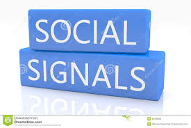 2000 web Like and 100 Google Plus one signals  for in $1