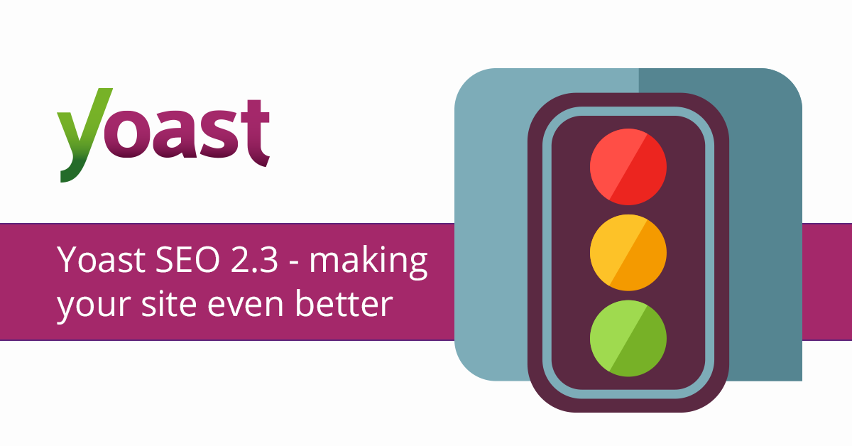 install yoast seo plugins and configure it properly