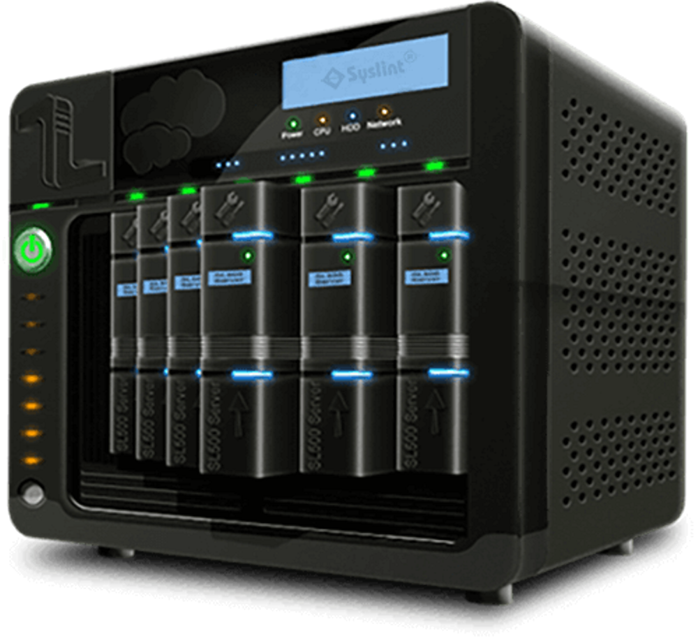 Installation or Management services for your VPS