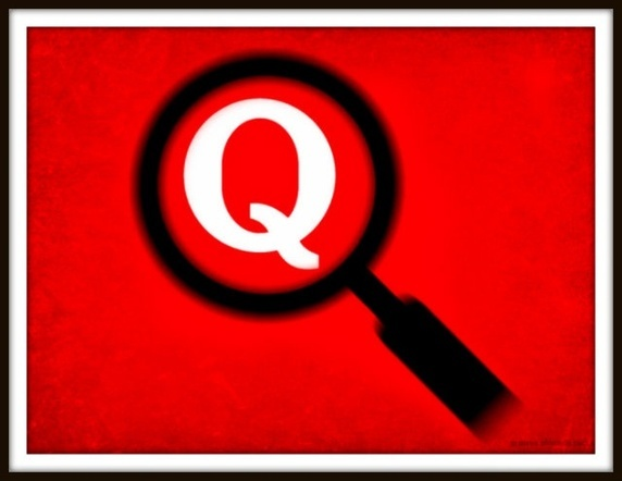Write, Publish and get Quora backlink from answer (250words) with your keyword