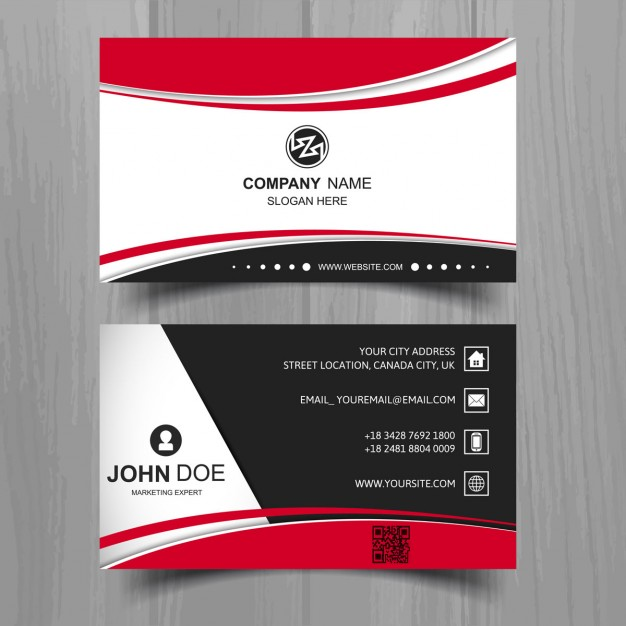 I make business card and logo for you for 10 seoclerks i make business card and logo for you colourmoves